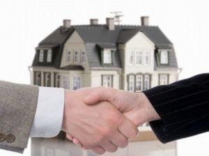 ОАО «Россельхозбанк» предлагает уникальный банковский продукт - «Сельская ипотека», рассказали в пресс-службе кредитной организации.