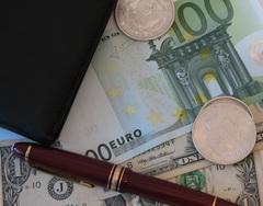 Центральный районный суд города вынес приговор в отношении сотрудника риелторской фирмы за мошенничество на рынке жилья, сообщили в пресс-службе прокуратуры Челябинской области.