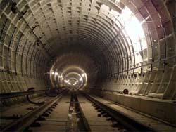 Сегодня в Министерстве строительства, инфраструктуры и дорожного хозяйства Челябинской области прошло заседание штаба по строительству метрополитена в Челябинске