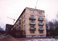 Жительницу Челябинской области переселили из ветхо-аварийного жилья в квартиру, еще менее пригодную для проживания, сообщили в пресс-службе областной прокуратуры.