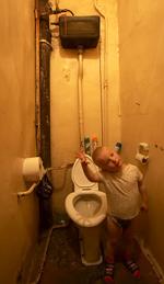 219 письменных обращений на некачественное предоставление жилищно-коммунальных услуг было рассмотрено в августе 2007 года Государственной жилищной инспекцией Челябинской области. Об этом сообщила пресс-служба министерства строительства, инфраструктуры и дорожного хозяйства