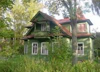 Завтра, 1 сентября исполняется четыре года со дня вступления в силу Федерального закона об упрощенном порядке оформления прав граждан на отдельные объекты недвижимости (Федеральный закон от 30.06.2006 №93-ФЗ), сообщает пресс-служба Управления Росреестра по Челябинской области.