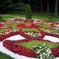 Накануне Дня города в Челябинске пройдет городской конкурс на лучшую цветочную клумбу. Подобное мероприятие в областном центре проводится уже третий год. 12 и 13 августа жюри оценит представленные к участию объекты.