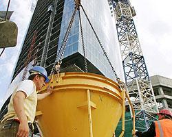 В ближайшую пятницу в столице Южного Урала специалисты страховых компаний, представители строительной отрасли и рынка недвижимости соберутся за «круглым столом»