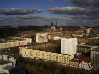 На рынке недвижимости Екатеринбурга переизбыток предложений по аренде, зато офисов для продажи уже практически нет