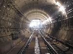 За строительство челябинского метро будет отвечать Ильдар Усманов. Отставка Анатолия Запрудина пока не комментируется