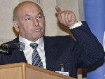 Московский мэр нашел решение проблемы поддельных квитанций, с помощью которых мошенники пытаются нажиться на доверчивых людях