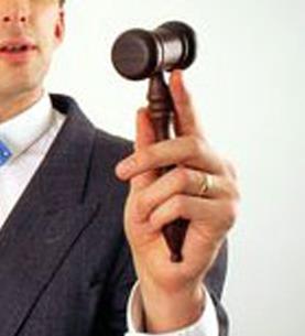 Комитет по управлению имуществом и земельным отношениям объявляет о проведении аукциона по продаже шести земельных участков в собственность для индивидуального жилищного строительства