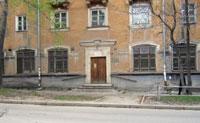 По данным аналитического отдела КБ «Ярмарка» за февраль стоимость квадратного метра квартир на вторичном рынке Екатеринбурга поднялась на 1,4%
