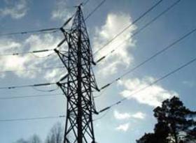 В Арбитражном суде Челябинской области прошло судебное заседание по делу ОАО «Территориальная генерирующая компания №10»
