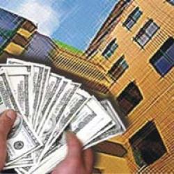 За пять месяцев 2007 года в Челябинской области банками выдано 10,8  тысяч кредитов  на сумму 10,6 млрд. рублей