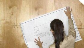 Штраф за незаконные перепланировки в квартире может значительно поубавить радости, которую дарит созерцание эстетичных стен и арок