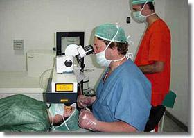 Магнитогорский центр охраны зрения детей и подростков примет первых пациентов уже в первых числах сентября