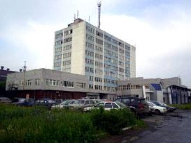 Иск Челябинского кузнечно-прессового завода о незаконности применения повышенного коэффициента арендной платы за землю не был удовлетворен