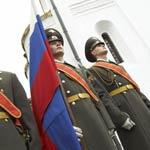 В федеральном бюджете на обеспечение жильем военнослужащих Челябинской области, уволенных с военной службы, запланировано выделить 203,8 миллионов рублей