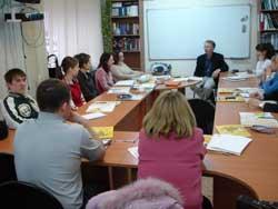 26 ноября начнется курс обучения «Эффективный риелтор»