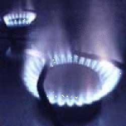 На конец октября в Чебаркуле газифицировано 160 домов, что составляет 30% от годового плана
