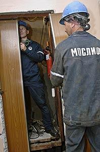 Южноуральцы недовольны качеством предоставляемых коммунальщиками услуг