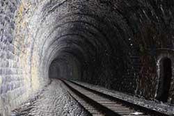 20 ноября состоится выход на поверхность земли метростроительного тоннелепроходческого комплекса «Ловат»