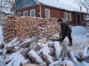 Мощный снегопад 6 ноября стал настоящим испытанием для всех аварийных служб города. Это был основной вопрос сегодняшнего аппаратного совещания в администрации областного центра, сообщает пресс-служба горадминистрации.