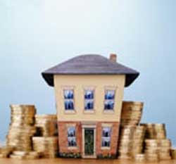 При отборе «кандидатов» на софинансирование из областного бюджета будут рассматривать прошлогодние показатели использования субсидий