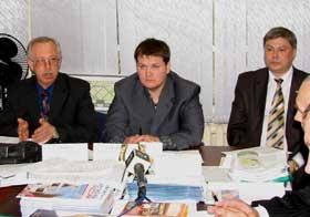 Вчера на собрании Ассоциации предприятий строительной отрасли Челябинска обсуждались проблемы трудоустройства мигрантов из СНГ