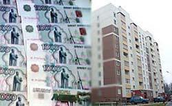 На юго-западе Москвы в 3-ем микрорайоне Южного Бутова сдан в эксплуатацию дом для бывших воспитанников детских домов