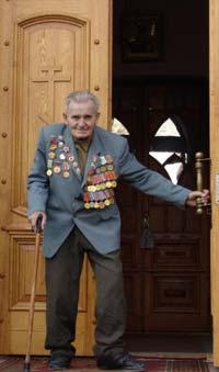 Накануне Дня Победы в Челябинской области начались работы по ремонту и газификации домов ветеранов Великой Отечественной войны