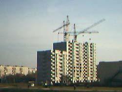 Сегодня поговорим о том, что будет с ценами на жилье в России в ближайшие годы, как правильно выбрать место для кондиционера и почему в шанхайском отеле моют окна спайдермены