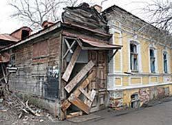 Снизить тарифы на капитальный ремонт домов для малообеспеченных семей предлагают депутаты Челябинска