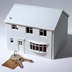 Сегодня прошла пресс-конференция ЮУ АИЖК: ипотечное агентство переросло в корпорацию жилищного строительства и ипотеки