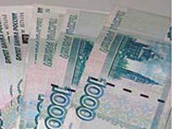 На сегодняшний день более четырехсот семей из села Муслюмово получили компенсацию в размере 1 млн. рублей за свои старые домовладения