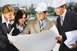 Разработка документов территориального планирования Челябинской области выполнена на 80%