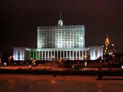 Челябинские мастера изготовили уникальный интерьер переговорной комнаты для резиденции российского президента в Санкт-Петербурге