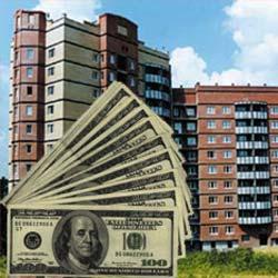 Цены на недвижимость стали расти медленнее; элитное жильё - это не только большие площади, но и высокие требования к экологии