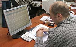 Вчера на сайте ЗСО состоялась on-line конференция с председателем строительного комитета Юрием Карликановым