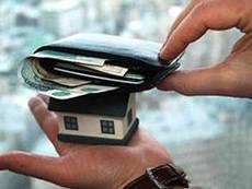 Среднерыночная ставка по кредитам в российских рублях на покупку достроенной недвижимости, будь то городская квартира или загородный дом, по комментариям кредитного брокера «Кредитмарт», снизилась и уже к октябрю составила 15,96% годовых