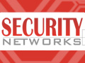 Security Network Логотип