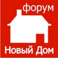 http://chelreal.ru/files/images/70882_forum1.jpg