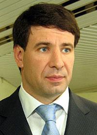 Вчера глава Челябинска Михаил Юревич выступил на заседании комитета в Конгрессе местных и региональных властей Совета Европы
