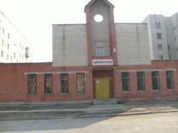 В Челябинске решается вопрос о восстановлении Дворца культуры Трубодеталь в Новосинеглазово