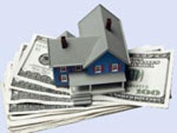 Челябинская область может получить федеральные средства для рефинансирования ипотечных закладных