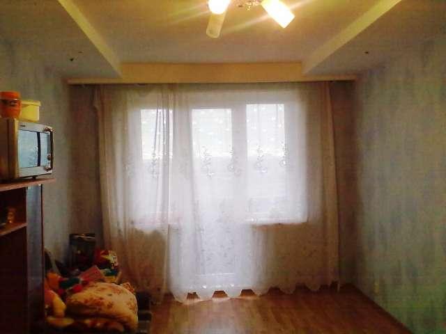 Продажа квартир в челябинске фото
