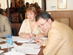 Депутаты Законодательного Собрания Челябинской области оставили без изменений ставку арендной платы