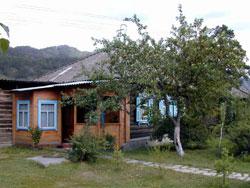 Прокуратура области проверила сообщение о ненадлежащем предоставлении коммунальных услуг в селе Миасском
