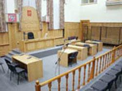 Челябинский областной суд начал оглашение приговора по «делу черных риэлторов»
