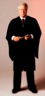 На базе Южно-Уральского государственного университета в Центре дополнительного образования факультета Коммерции будет проходить семинар по теме: «Судебная практика в сфере недвижимости в Челябинской области.  Проблемные вопросы защиты права собственности» 26-27 февраля 2008 г