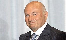 Строительство новых офисов в центральной части столицы будет ограничено, заявил мэр Москвы Юрий Лужков. Об этом сообщает РИА «Новости»