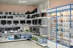 Открыть свой бизнес: компьютерный интернет магазин.