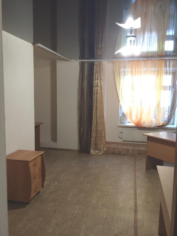 междугородный обмен недвижимости в россии